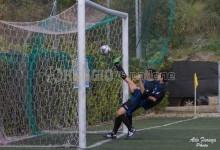 Under 17 Elite, 1^ giornata: colpo Locri a Lamezia, pari esterno per il Boca N. Melito