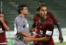Serie B, il Brescia cambia: risoluzione con Lopez. La Spal riparte con Missiroli