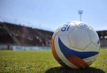 """Covid e Calcio, """"protocollo da rivedere"""" o rischio sospensione"""