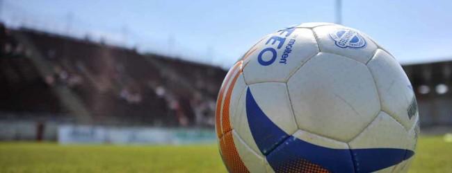 Serie B, la Covisoc boccia Avellino, Bari e Cesena