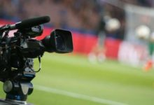 Serie D: San Luca-Castrovillari in diretta via social