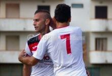 """Boca N. Melito, mister Saviano: """"Una sfida dai grandi stimoli"""""""