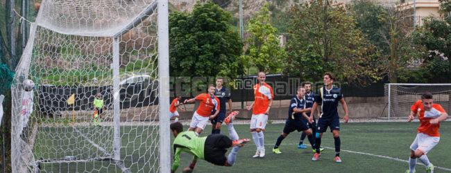 Il big-match di Eccellenza: Siderno per il secondo posto, ReggioMediterranea per il riscatto