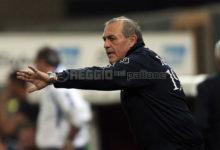 Serie B, Salernitana iperattiva sul mercato: pronti tre colpi