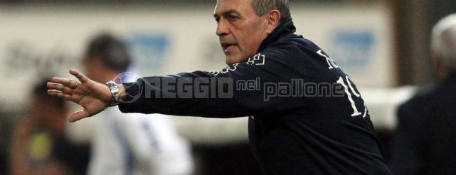 Qui Salernitana, contestazione e scelte obbligate: Castori prepara il debutto contro la Reggina