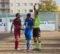 Eccellenza, Giudice Sportivo: squalifica per due calciatori