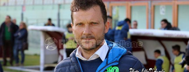 """Ex amaranto, Zanin sui playoff: """"Arezzo la sorpresa, vedo molto bene la Triestina…"""""""