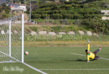 Coppa Calabria 2021/2022, il tabellone del torneo: si parte il 19 settembre