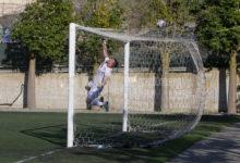 Eccellenza, playoff: domani il Locri a Sersale, Mancini sfida il suo passato