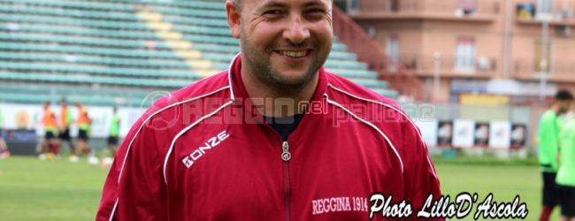 Serie D Girone I, 11^ giornata: risultati, classifica e prossimo turno
