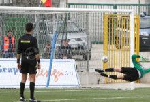 Serie D, Cittanova nuovamente in Sicilia per la prima di campionato
