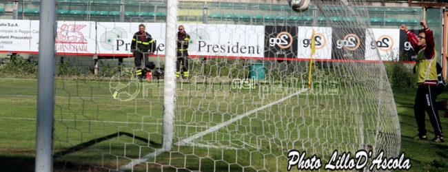 Coppa Italia di Serie D, ci sarà il Francavilla sulla strada del Cittanova
