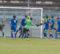Playoff di Eccellenza, quarti di finale: i risultati delle gare odierne