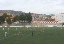 Serie D, Roccella-Fc Messina 0-3: il tabellino del match