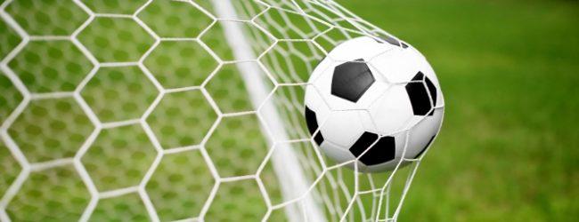 Il Centro Giovani Calciatori è ottimista: scelte le date della Viareggio Cup