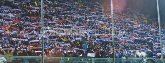 Accadde oggi: Savoldi-gol, la Reggina batte il Bologna ed esce dal tunnel