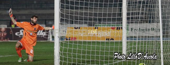 Serie B, l'anticipo: colpaccio del Cosenza a Frosinone