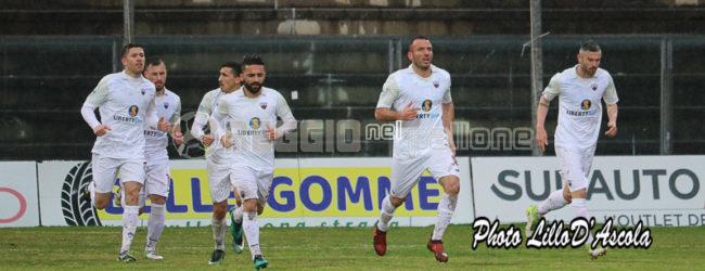 Serie B, il Tar respinge il riscorso del Trapani che resta in C