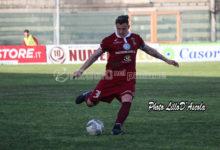 Serie D, il Cittanova espugna Rende, pari interno del San Luca