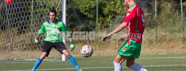 Promozione B, classifica marcatori: triplette di Sanchez e Vigoroso