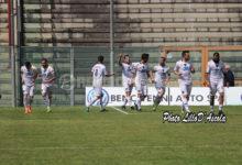 Reggina-Lecce, la probabile formazione giallorossa: Mancosu dietro Coda e Stepinski