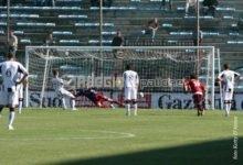 Serie B, le avversarie della Reggina: l'Ascoli oggi giocherebbe così