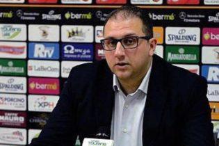 """Basket, la Viola pronta al debutto. Bolignano carica i suoi: """"Daremo tutto per i tifosi"""""""