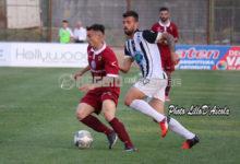 """RNP – Reggina, ag. Marino: """"Sul ragazzo due club di A"""""""