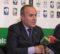 """Serie B, Balata: """"Trovare soluzioni che migliorino tutto il sistema calcistico"""""""