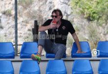 Gazzetta del Sud-Reggina, per la difesa si segue un giovane del Torino