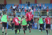 Serie D, il San Luca riparte dal nuovo DG: è Alessandro Nuccilli