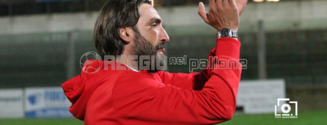 Serie B, Ufficiale: Modesto nuovo allenatore del Crotone