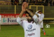 San Luca-Cittanovese, i convocati di Infantino per il derby