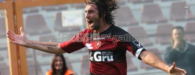 """Bonazzoli a RNP: """"Reggina bilancio positivo. E sui playoff…"""""""