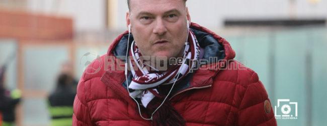Gazzetta del Sud: Reggina, fumata bianca in arrivo per un giovane della Fiorentina