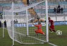 Serie D, i recuperi della 34^ giornata: l'ACR Messina torna in Serie C