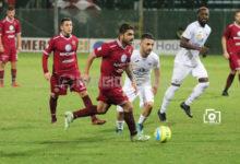 Cittanovese, per Alessio Viola un gol ogni 43′