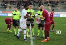 Serie B, arbitri: Marchetti per Pisa-Reggina
