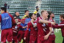 Reggina, il film della stagione regolare (parte prima): dal pari in Coppa alla trasferta di Matera…