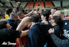 [FOTOGALLERY] Viola, chiusura col botto: sfoglia l'album della sfida contro Roma