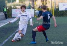 [FOTO GALLERY] ReggioMediterranea-Gallico Catona, sfoglia l'album del derby di Eccellenza