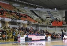 Basket, la Viola ufficializza l'italo-brasiliano Duranti
