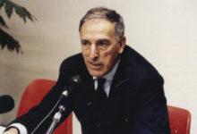 """""""Viola Inside"""", il Botteghelle sarà intitolato a Gianfranco Benvenuti"""
