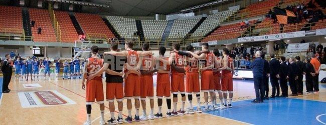 Basket, Pallacanestro Viola: l'under 16 d'eccellenza pronta al via
