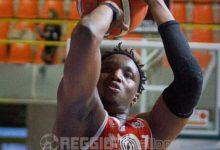 Basket, ancora una sconfitta per la Pallacanestro Viola