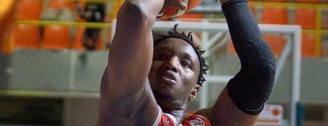 Basket: Pallacanestro Viola super, battuta Formia