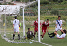 Primavera 2, programma ed arbitri: un altro derby per la Reggina