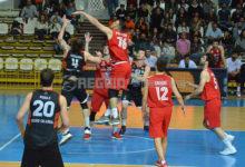 Basket, esordio con successo per la Pallacanestro Viola