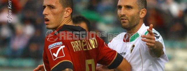 Monza-Reggina, i convocati di Brocchi: tornano Paletta e Frattesi