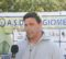 Serie D, Giudice Sportivo: un turno di stop per mister Di Gaetano